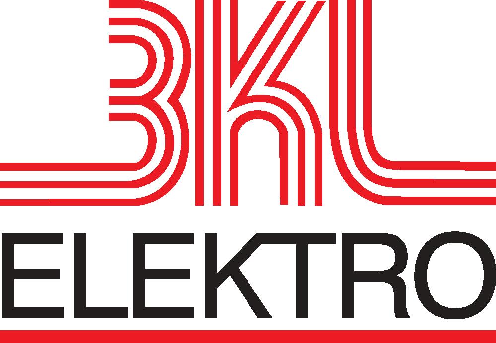 BKL ELEKTRO