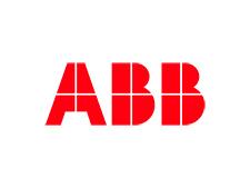BKL Elektro - elektroinštalačný materiál - predaj ABB produktov