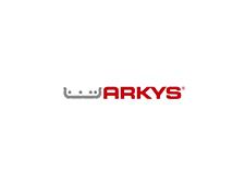 BKL Elektro - predaj produktov ARKYS