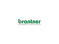 BKL Elektro - referencie - Brantner Fatra