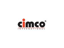 BKL Elektro - predaj produktov CIMCO