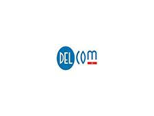 BKL Elektro - referencie - DelCom Slovakia