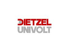 BKL Elektro - predaj produktov DIETZEL UNIVOLT