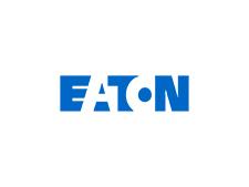 BKL Elektro - predaj produktov EATON