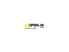 BKL Elektro - referencie - ELSPOL-SK
