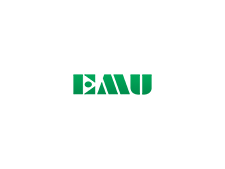 BKL Elektro - referencie - EMU