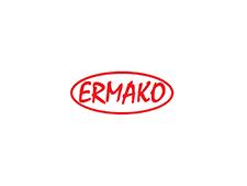 BKL Elektro - referencie - ERMAKO