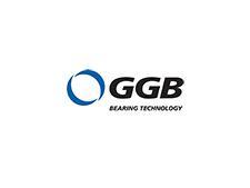 BKL Elektro - referencie - GGB Slovakia