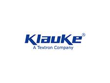 BKL Elektro - referencie - Klauke Slovakia