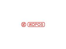 BKL Elektro - predaj produktov KOPOS KOLÍN
