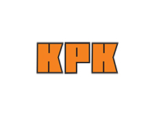 BKL Elektro - referencie - KPK Cranes