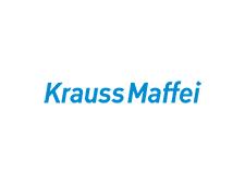 BKL Elektro - referencie - KrausMaffei