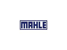 BKL Elektro - referencie - MAHLE