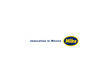 BKL ELEKTRO - referencie - Miba Sinter Slovakia