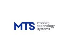 BKL Elektro - referencie - MTS