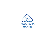 BKL Elektro - referencie - NEOGRAFIA MARTIN