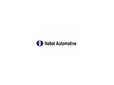 BKL ELEKTRO - referencie - Nobel Automotive