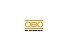 BKL Elektro - predaj produktov OBO BETTERMAN
