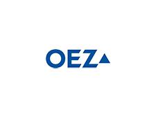 BKL Elektro - elektroinštalačný materiál - predaj produktov OEZ