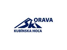 BKL Elektro - referencie - ORAVA SKIPARK