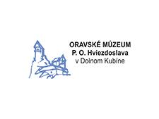 BKL Elektro - referencie - Oravské múzeum Pavla Országha Hviezdoslava