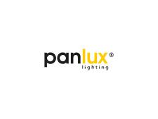 BKL Elektro - predaj produktov panlux