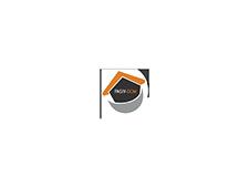BKL Elektro - referencie - PASIV-DOM