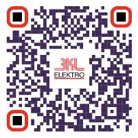 pobočka - BKL ELEKTRO Banská Bystrica - QR GPS