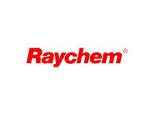 BKL Elektro - elektroinštalačný materiál - predaj Raychem produktov