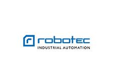 BKL Elektro - referencie - robotec
