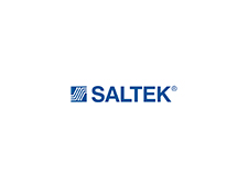 BKL Elektro - predaj produktov SALTEK