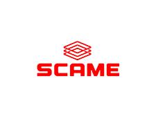 BKL Elektro - predaj produktov SCAME