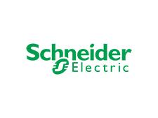 BKL Elektro - elektroinštalačný materiál - predaj produktov Schneider Electric