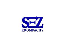 BKL Elektro - elektroinštalačný materiál - predaj produktov SEZ KROMPACHY