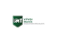 BKL Elektro - referencie - VÝVOJ MARTIN