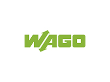 BKL Elektro - predaj produktov WAGO