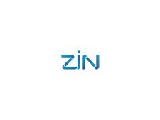 BKL Elektro - predaj produktov ZIN