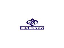 BKL Elektro - referencie - ŽOS VRÚTKY